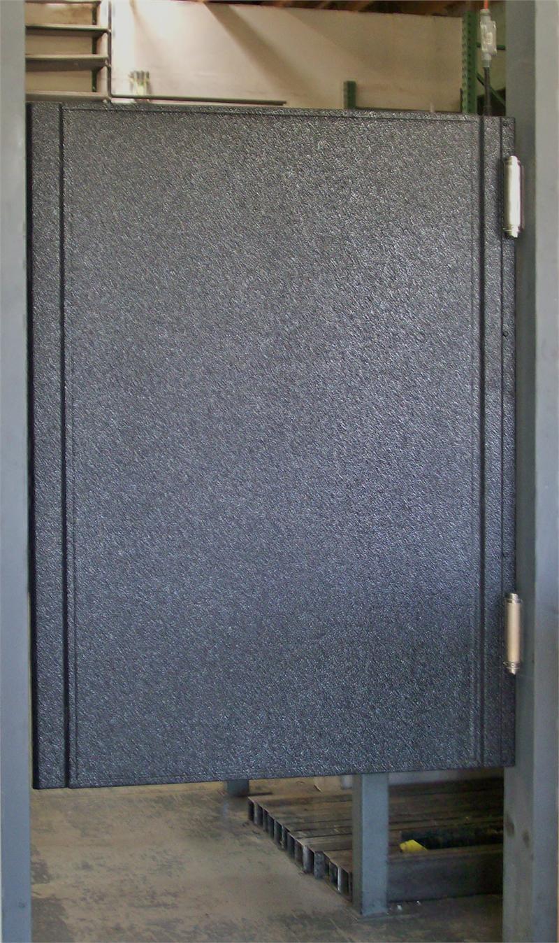 Half Size Swinging Doors Cafe Doors Swing Door With 7