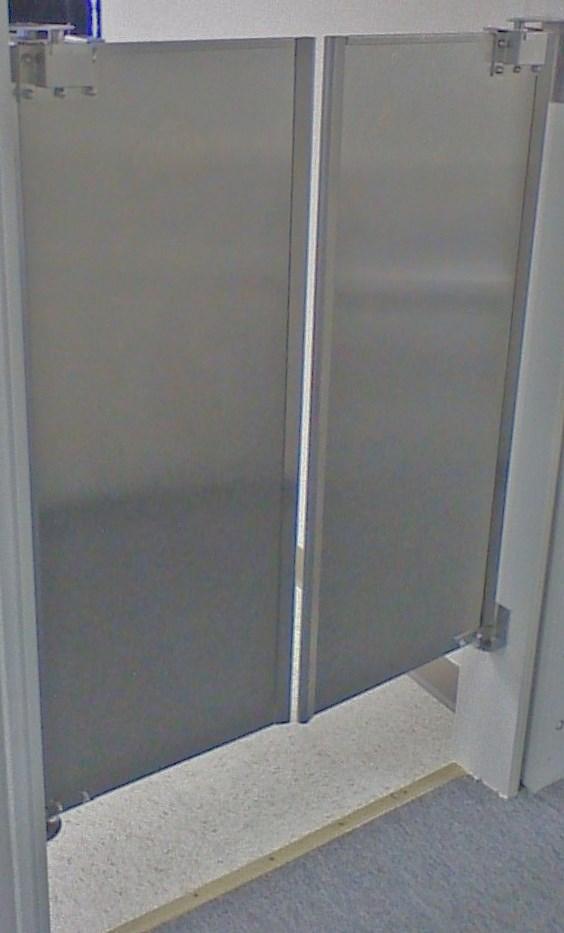 Swing Doors 28 Images Glass Swing Door Reliance