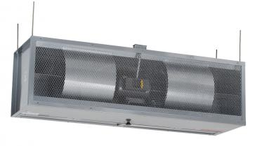 High-Power-Wind-Stopping-Air-Blowers