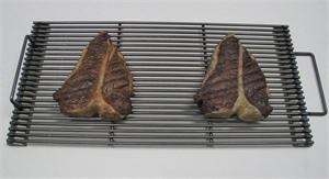 Replica steaks for fake steak display On Sale.