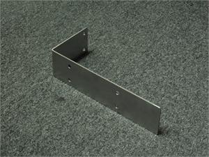 Clear Vu Door Hinge Clear Vu Swing Door Hinges For Replacement Swinging Impact