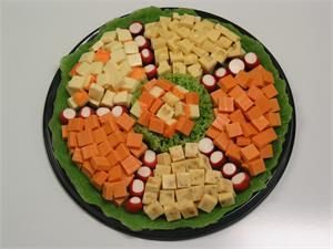 artificial-cheese-platter