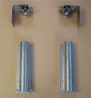 Ruff Tuff door hinges, Pro Tuff door hinges In Stock.