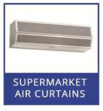 Mars air curtains for dock doors On Sale.