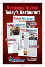 read-restaurant-news